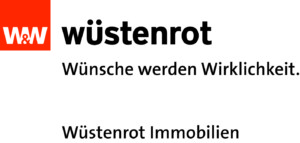 WI-Logo-2016