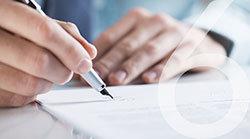 Koordination der Kaufvertragsvorbereitungen - Immobilie verkaufen