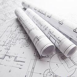 Makler für die Vermittlung von Neubauprojekten