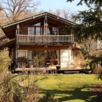 Immobilie in Starnberg, Ihr Maklerteam