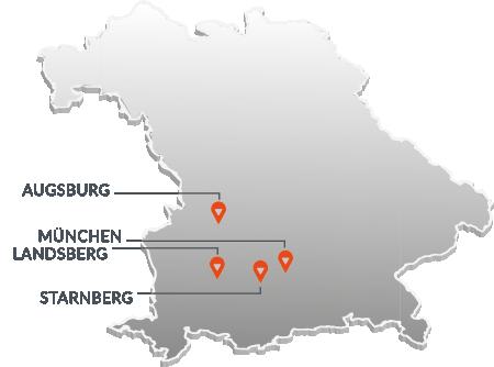 standorte_maklerteam_landsberg