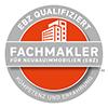 Fachmakler_Neubau