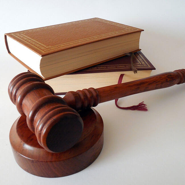 Neues Gesetz zur Maklerprovision 2020